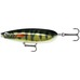 Rapala X-Rap Scoop 14cm