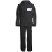Track Suit Poly, treningsdress junior