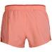 10k GX Dry Shorts, Laufshorts, Damen