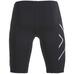 Core Compression Shorts, miesten kompressioshortsit