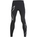 Core Compression Tights, miesten kompressiotrikoot