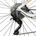 Contessa Scale 20 18, terrengsykkel dame