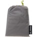 FP Space SUL 1-2P Seamless ANTHRACITE