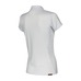 Core Club Polo, Trainingsshirt, Damen