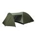 Camping 4 Green/Grey