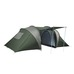 Familie Camping 4, campingtält
