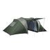 Familie Camping 4, campingtelt