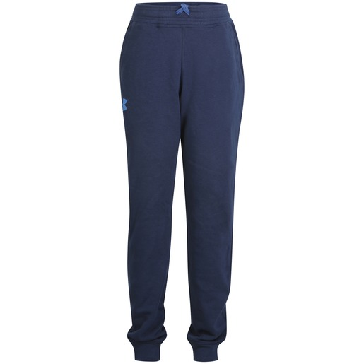 Under Armour CTN French Terry Jogger, joggebukse junior YXS