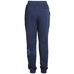 CTN French Terry Jogger, joggebukse junior