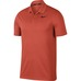M NK DRY VCTRY POLO SLIM SOLID