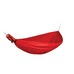 STS HAMMOCK PRO DOUBLE RED