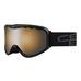 Goggles Ridge OTG (over the glasses) 18/19 BLACK