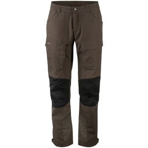 Direct Alpine Fox 3.0 Pant Men anthracite Cord-Kletterhose für Herren