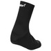 Extreme Thermo Sock High, løpesokk vinter