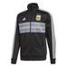 Argentina 3S Track jacket, fotballjakke senior