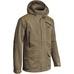 Grimsey Chevalite Coat, jaktjacka