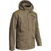 Grimsey Chevalite Coat, jagtjakke