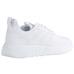 Questar Drive, sneakers, dame  (FØRPRIS 599,-)