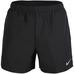 Challenger BF 5in Shorts, løpeshorts herre