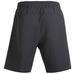 Casall M Core Woven Shorts, miesten treenishortsit