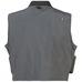 Greys Fishing Vest NA