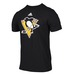 NHL PRIMARY  LOGO TEE SR-18 Penguins