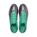 PUMA ONE 1 IL Lth FG/AG / Q3 18 WC18