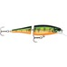 Rapala BX Jointed Minnow  9 cm P