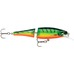 Rapala BX Jointed Minnow  9 cm FT