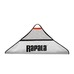Rapala Weigh and Release Mat NA