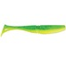 Storm So-Run Joker Shad 5″ 12,5cm