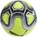 Final 2 Match Ball, fotboll