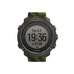 Traverse Alpha, GPS-Uhr