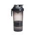 O2GO 600 ml, shaker