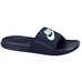 Benassi Just Do It Sandal, slippers, herre