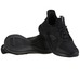 Ultra Flex, женская повседневная обувь