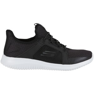 Outdoor and leisure shoes