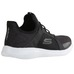 Ultra Flex, naisten vapaa-ajan kengät