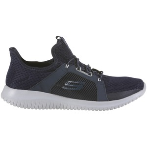 buy online 3d053 6e75b Ultra Flex, naisten vapaa-ajan kengät