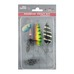 Rainbow Trout kit STD