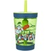 CONTIGO SPILL PROOF TUMBLER Superhero