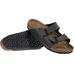 Arizona Veg, sandal unisex