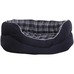 Dog Bed Chester S