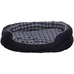 Dog Bed Chester L