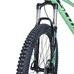 Spark 700 Elite NX 18, terrengsykkel herre