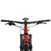 SL AMR 6.7 AL 19, fulldempet terrengsykkel unisex