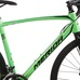 CX 90 Claris 18, cyclocross-sykkel unisex (vår førpris: 5999.-)