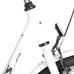 Classic 28″ Lady, женский велосипед