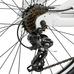 Contessa Scale Team jr 24 RF 18, juniorsykkel