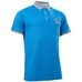 Mens Rich polo COBOLT